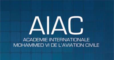Académie Internationale Mohammed VI de l'Aviation Civile - Casablanca