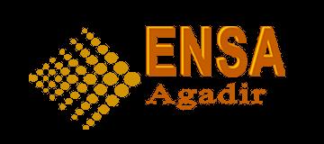 ENSA-Agadir
