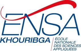 ENSA-Khouribga