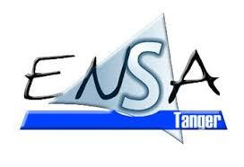 ENSA-Tanger