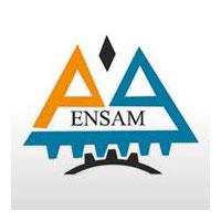 ENSAM-Meknes