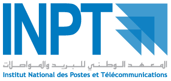 Institut National des Postes et Télécommunications