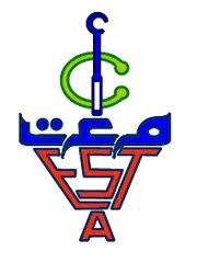 EST-Agadir