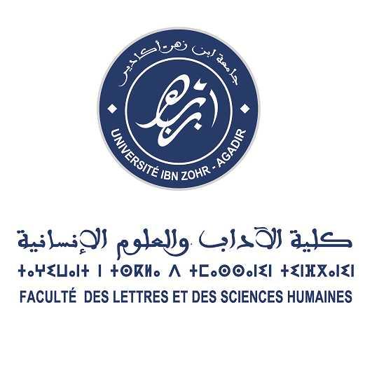 FLSH-Agadir