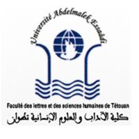 FLSH-Tétouan