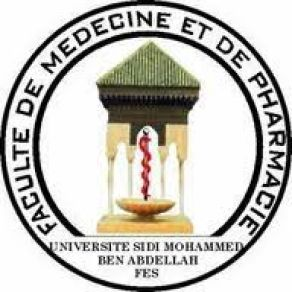 Faculté de Médecine et de Pharmacie