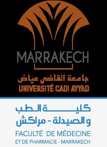 Faculté de Médecine et de Pharmacie - Marrakech