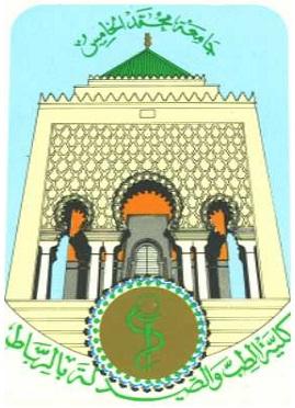 Faculté de Médecine et de Pharmacie - Rabat