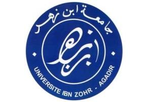 FS-Agadir