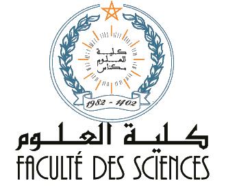 FS-Meknes