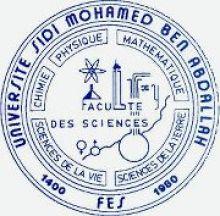Faculté des sciences Dhar El Mahraz