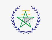 FSJES-Agdal-Rabat