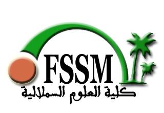 Faculté des Sciences Semlalia - Marrakech
