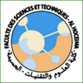 Faculté des Sciences et Techniques