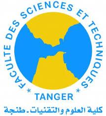FST-Tanger