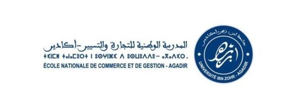 Ecole Nationale de Commerce et de Gestion