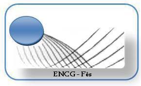 ENCG-Fes