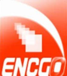 ENCG-Oujda