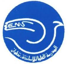 ENS-Tanger