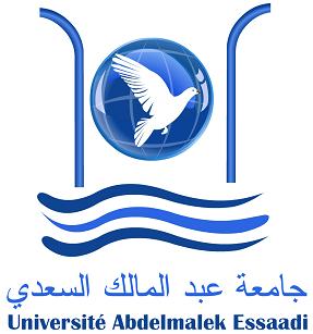 : Université Abdelmalek Essaadi - Tétouan