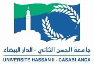 : Université Hassan II - Casablanca