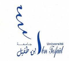 : Université Ibn Tofail - Kénitra