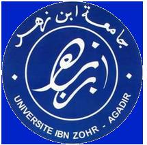 : Université Ibn Zohr - Agadir